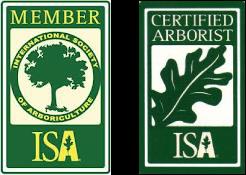 isa-logos