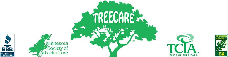 Treecare Inc. | 612-719-8733